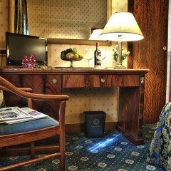 Hotel Cilicia 3* Стандартный номер с различными типами кроватей фото 3