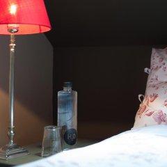 Отель Be&Be Sablon 11 Апартаменты с 2 отдельными кроватями фото 25