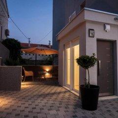Отель Holiday Home Aspalathos 3* Стандартный номер с различными типами кроватей фото 43