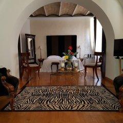 Отель Gentleness Home Италия, Рим - отзывы, цены и фото номеров - забронировать отель Gentleness Home онлайн комната для гостей
