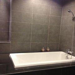 Отель Demeter Residence Suites Bangkok 3* Люкс фото 7