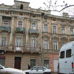 Гостиница Flat 5678 Украина, Одесса - отзывы, цены и фото номеров - забронировать гостиницу Flat 5678 онлайн парковка