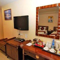 Отель Grand Lucky 3* Улучшенный номер фото 2