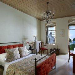 Отель Villa Kerasia комната для гостей фото 2