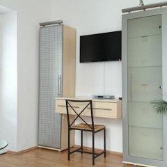 Отель Rainbow-Inn Prague удобства в номере