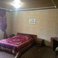 Гостиница Эльбрусия детские мероприятия