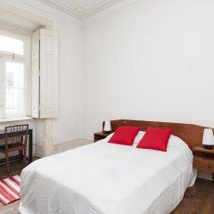 Отель Lisbon Economy Guest Houses Saldanha II комната для гостей фото 2