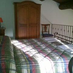 Отель Casale Antonelli Каша комната для гостей фото 3