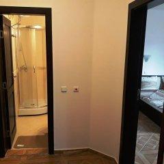 Отель Saint Elena Apartcomplex Солнечный берег удобства в номере