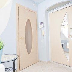 Гостиница Bibliotechnaya в Москве отзывы, цены и фото номеров - забронировать гостиницу Bibliotechnaya онлайн Москва комната для гостей фото 5
