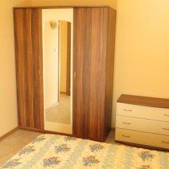 Отель Aparthotel Kamelia Garden - Official Rental Солнечный берег комната для гостей фото 5