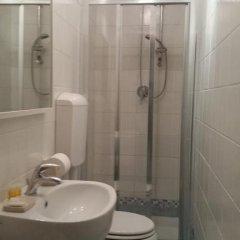 Отель Cicerone Guest House 3* Стандартный номер с различными типами кроватей фото 19