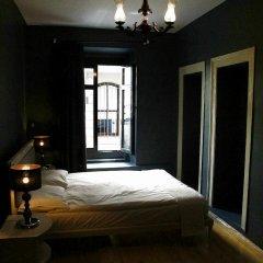 Отель 1312 Galata комната для гостей фото 5
