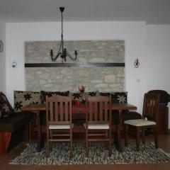 Отель Stoyanova House Болгария, Ардино - отзывы, цены и фото номеров - забронировать отель Stoyanova House онлайн интерьер отеля фото 2