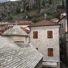 Отель Guesthouse Athos фото 6