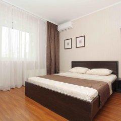 Апартаменты Альт Апартаменты (40 лет Победы 29-Б) комната для гостей