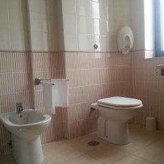 Hotel Ristorante Europa 3* Стандартный номер фото 2