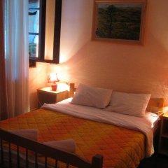 Отель Carapicev Brest комната для гостей фото 3