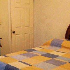 Отель Suites La Jolla Mazatlán Масатлан комната для гостей