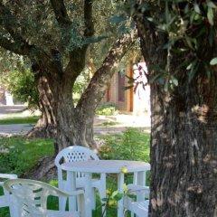 Отель Cabanas Calderon I Сан-Рафаэль фото 8