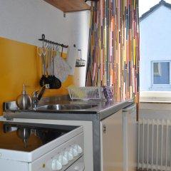 Отель Isabel's Apartment Германия, Кёльн - отзывы, цены и фото номеров - забронировать отель Isabel's Apartment онлайн в номере