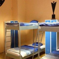 Отель SG1 Hostel Чехия, Прага - 3 отзыва об отеле, цены и фото номеров - забронировать отель SG1 Hostel онлайн спа фото 2