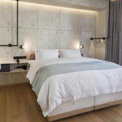 COCO-MAT Hotel Athens 4* Люкс с различными типами кроватей фото 3
