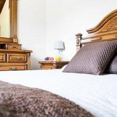 Отель Casa Grau комната для гостей фото 3