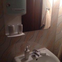 Отель Complex Perla ванная