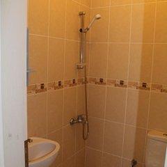 Ozdemir Pansiyon Стандартный семейный номер с двуспальной кроватью (общая ванная комната) фото 7