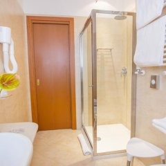 Hotel Miramare 4* Номер категории Эконом фото 2