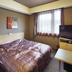 Hotel Route-Inn Yaita Насусиобара комната для гостей фото 4