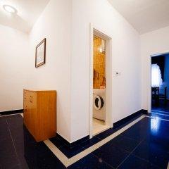 Hotel Škanata 3* Апартаменты с различными типами кроватей фото 2