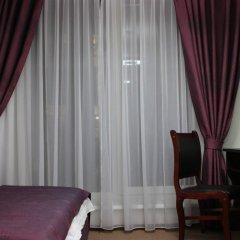 Отель Vivulskio Apartamentai 3* Стандартный номер фото 13