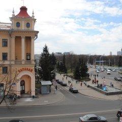 Отель Viparenda.minsk Минск фото 4