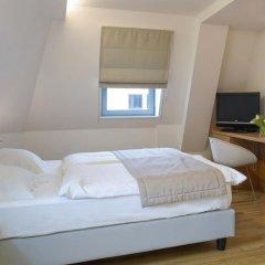 Hotel Simoncini 3* Стандартный номер с различными типами кроватей фото 3