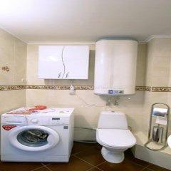 Апартаменты Best Apartments on Deribasovskoy ванная