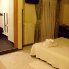 Hotel Okinawa 3* Стандартный номер разные типы кроватей фото 15