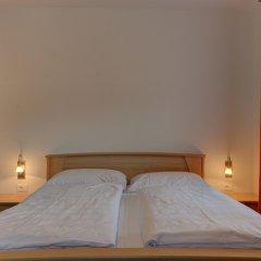 Отель Garni Kofler Тироло комната для гостей фото 2