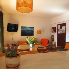 Отель Altura Inn комната для гостей фото 3