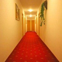 Altmann Hotel Вена интерьер отеля фото 2