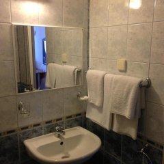 Отель Complex Astra 3* Люкс с различными типами кроватей фото 5
