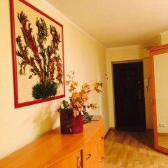 Гостиница Lviv's Opera House apartment's Украина, Львов - отзывы, цены и фото номеров - забронировать гостиницу Lviv's Opera House apartment's онлайн удобства в номере