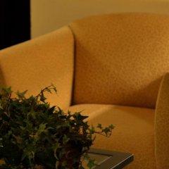 Отель Hodelpa Garden Suites 3* Люкс с различными типами кроватей фото 4