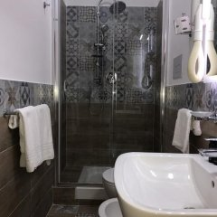 Hotel Casena Dei Colli 3* Стандартный номер с различными типами кроватей фото 3