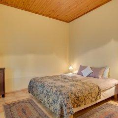 Karlamuiza Country Hotel Стандартный номер с различными типами кроватей фото 3