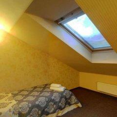 Гостиница Камелот Украина, Тернополь - отзывы, цены и фото номеров - забронировать гостиницу Камелот онлайн спа фото 2