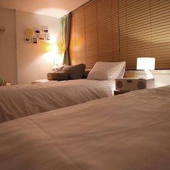 Отель Pigfly Guesthouse комната для гостей фото 2