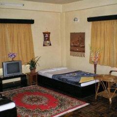 Отель Planet Bhaktapur Непал, Бхактапур - отзывы, цены и фото номеров - забронировать отель Planet Bhaktapur онлайн комната для гостей фото 2