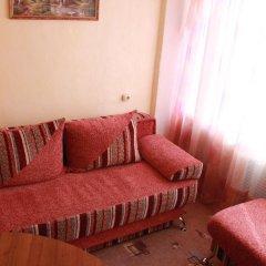 Гостиница Советская Люкс с различными типами кроватей фото 2